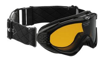 Uvex Onyx - Skibrille / Schneebrille – Bild 6