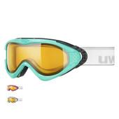 Uvex Onyx - Skibrille / Schneebrille 001