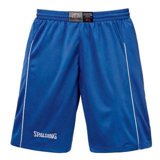 Spalding Score Shorts – Bild 2