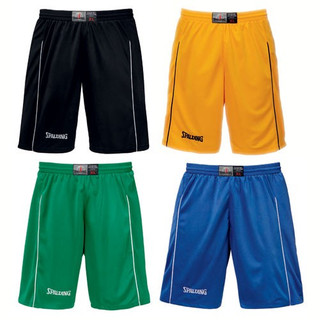 Spalding Score Shorts – Bild 1