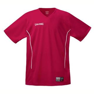 Spalding Score Shooting Shirt – Bild 2