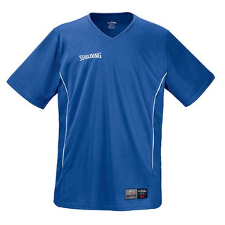 Spalding Score Shooting Shirt – Bild 4