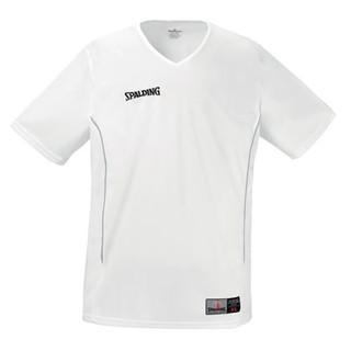 Spalding Score Shooting Shirt – Bild 3