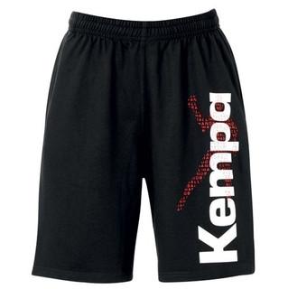 Kempa Player Trainingsshorts – Bild 3