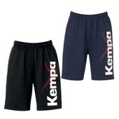 Kempa Player Trainingsshorts 001