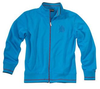 Kempa Corporate Zip Jacke (Auslaufmodell) – Bild 2