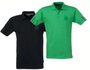 Kempa Corporate Polo Shirt 001