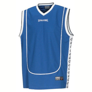 Spalding Play Off Tank Top – Bild 4