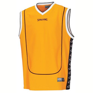 Spalding Play Off Tank Top – Bild 5