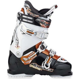 Nordica Fire Arrow F5 - Skischuhe