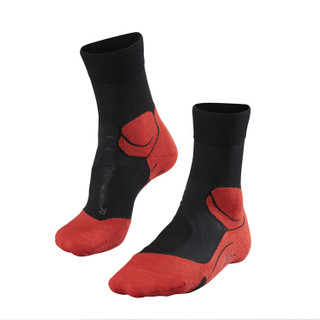Falke RU4 Cushion - Laufsocken / Running Socken - Men – Bild 2