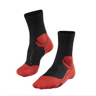 Falke RU4 Cushion - Laufsocken / Running Socken - Men – Bild 2