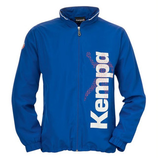 Kempa Player Webjacke – Bild 4
