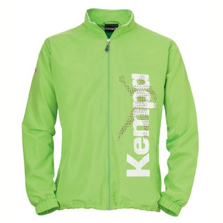 Kempa Player Webjacke – Bild 5