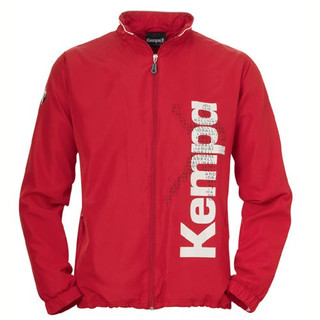 Kempa Player Webjacke – Bild 3