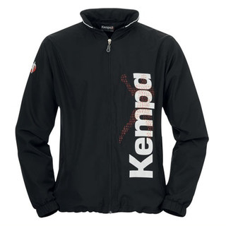 Kempa Player Webjacke – Bild 2