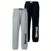 Spalding Authentic Long Pants - Trainingshose 001