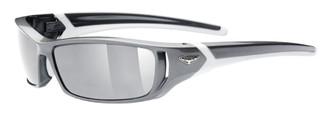 Uvex Titan - Radbrille / Sportbrille – Bild 5