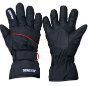 Reusch Cismon Gore-TEX® Junior 001