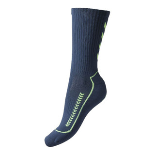 Hummel Advanced Indoor Socken - kurz – Bild 5