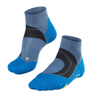 Falke RU4 Cushion Short - Laufsocken / Running Socken - Men – Bild 6