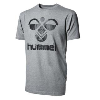 Hummel Classic Bee T-Shirt – Bild 10