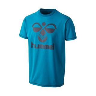 Hummel Classic Bee T-Shirt – Bild 11