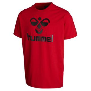 Hummel Classic Bee T-Shirt – Bild 14