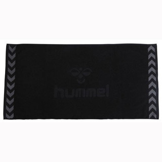 Hummel Old School Small Towel - 100 x 50 cm – Bild 2