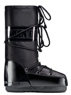 Tecnica Moon Boot Glance – Bild 2