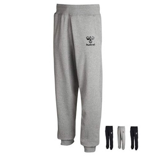 Hummel Classic Bee Sweat Hose – Bild 1