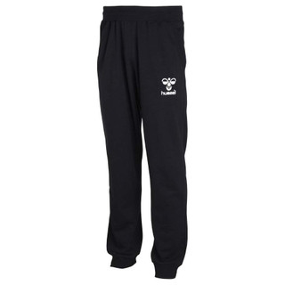Hummel Classic Bee Sweat Hose – Bild 2