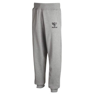 Hummel Classic Bee Sweat Hose – Bild 5