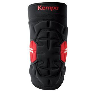 Kempa K-Guard Knieprotektor – Bild 1