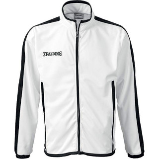 Spalding Evolution Jacket – Bild 5