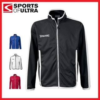 Spalding Evolution Jacket – Bild 6