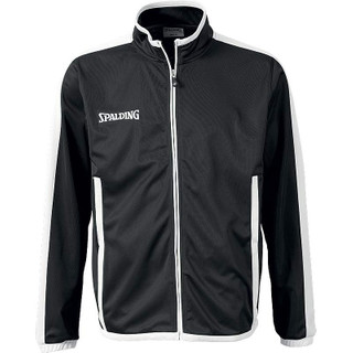 Spalding Evolution Jacket – Bild 2