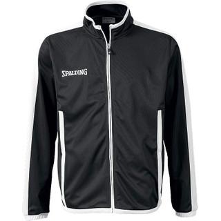 Spalding Evolution Jacket – Bild 2
