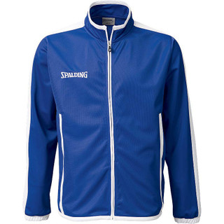 Spalding Evolution Jacket – Bild 4