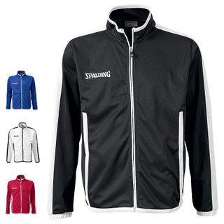 Spalding Evolution Jacket – Bild 1