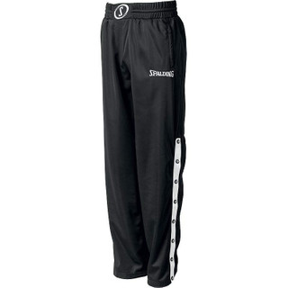 Spalding Evolution Pants – Bild 2