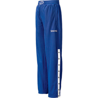 Spalding Evolution Pants – Bild 3