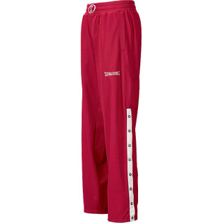 Spalding Evolution Pants – Bild 4
