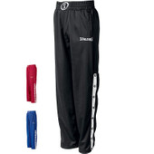 Spalding Evolution Pants 001