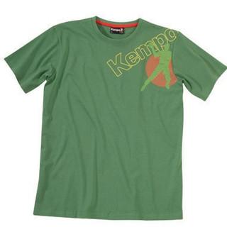 Kempa Player Dots - Handball T-Shirt – Bild 4