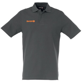 Kempa Polo Shirt – Bild 2