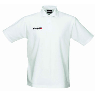 Kempa Polo Shirt – Bild 4