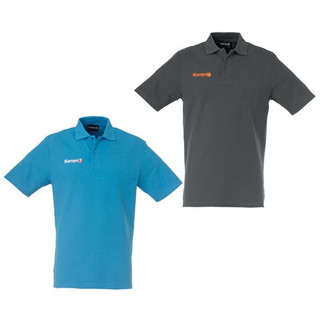 Kempa Polo Shirt