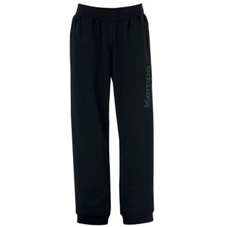 Kempa Corporate Sweat Hose
