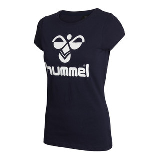 Hummel Classic Bee Womens SS Tee – Bild 9